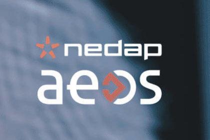 Integracja Suprema z AEOS Nedap