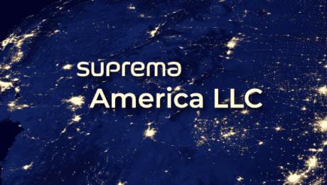 Suprema America LLC nowy kanał sprzedaży